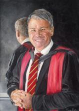 Phillip Court Headmaster Grammar Rockhampton